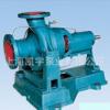 供应上海水泵厂R型/RG热水循环泵