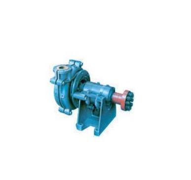 供应AH型卧式渣浆泵