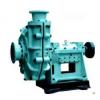 供应ZJ型渣浆泵