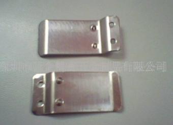 供应深圳钣金件,五金配件,机箱机壳加工
