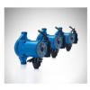 英国霏霖feeling Pumps HCP25小型增压泵