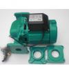 天津供应德国威乐小型管道泵PH-1500Q