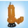 天津供应上海上民排污泵WQ7-15-1.1