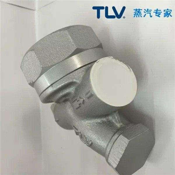 TLV品牌中国总代理 日本TLV热动力疏水阀