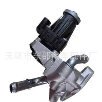 厂家供应品质EGR阀 BK2Q-9D475-CD V348 2.2 PUMA 全顺 福特