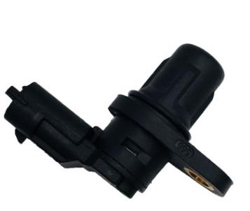 厂家直销长城,炫丽,江淮瑞风,五菱凸轮轴传感器F01R00B003