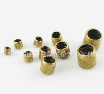 厂家直销优质8x8油杯 弹子油杯 弹簧油杯 铜油杯 价格优惠