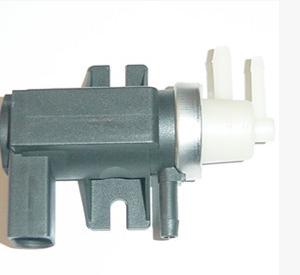 厂家直销汽车涡轮增压电磁阀 1K0906627