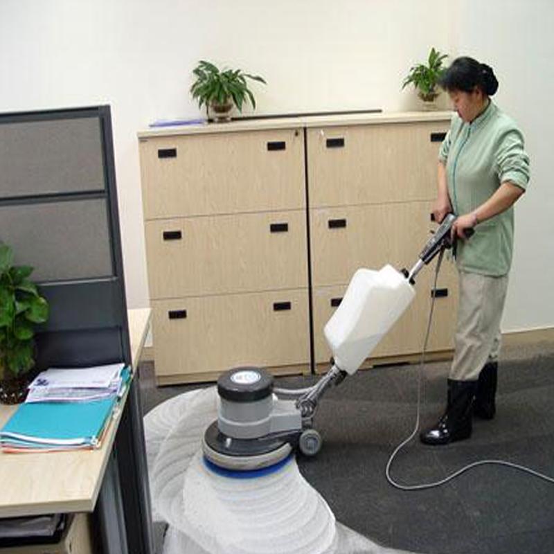 开发区保洁公司价格/海西润洁搬家