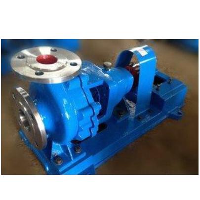 梧州市150HW-8S混流泵型号