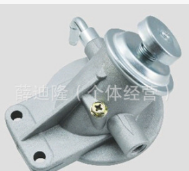 厂家供应优质汽车柴油泵RE-S004 OEM23303-87001