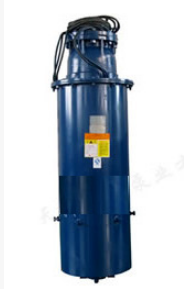 QJK大流量工矿立卧两用污水泵 大流量水泵 大流量潜水泵 大流量污