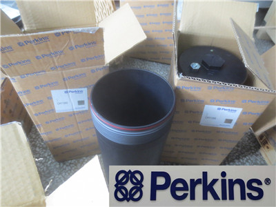 perkins柴油格外壳CH11265 帕金斯优德88娱乐官网