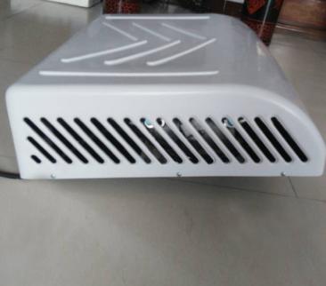 生产供应货车房车空调 单冷一体机空调 高节能可定制销售