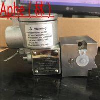 不锈钢直动式隔爆电磁阀ALV210F1C4/BDV210C4