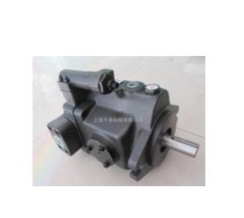 台湾油昇YEOSHE变量柱塞泵一级代理商