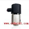油用电磁阀|加油机电磁阀