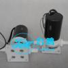 强酸强碱防腐电磁阀,浓硫酸电磁阀