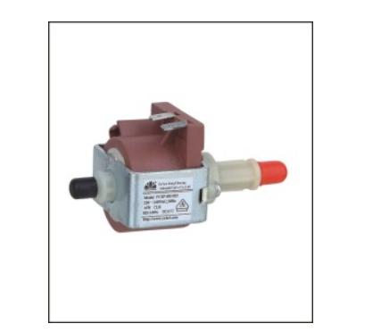 YCMP型饮水机电磁泵