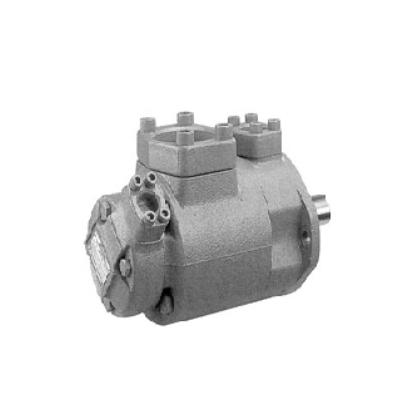 台湾安颂定量叶片泵PVDF-3-20-3-20