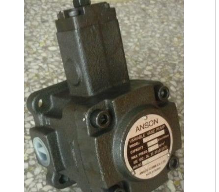 PVF-40-70-10S安颂ANSON变量叶片泵