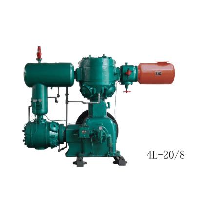 特价供应 L-402(4L-208)型空气压缩机 厂家直销 可定制