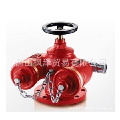 供应广东SQD100-1.6 SQD150-1.6多用式地上消防水泵接合器