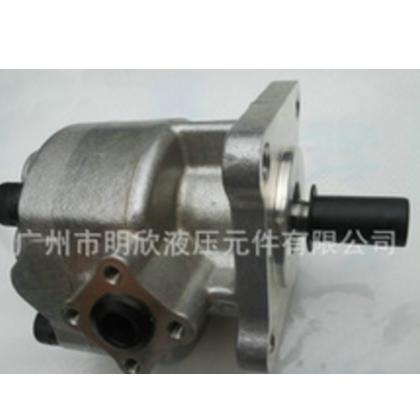 供应台湾峰昌WINMOST齿轮泵EG-PA-F11R系列【正品】