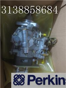 perkins配件燃油泵 INJECTOR SUMP