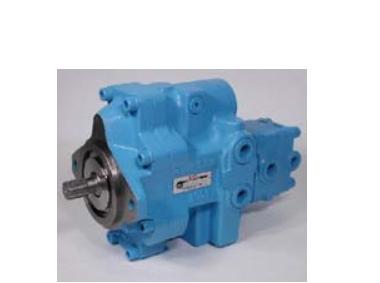 NACHI不二越齿轮泵IPH-6B-100-21