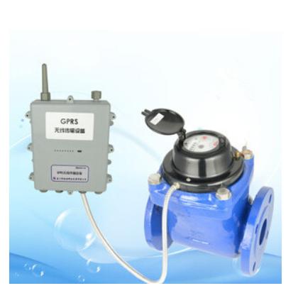优德88中文客户端电磁阀水控机IC卡水表