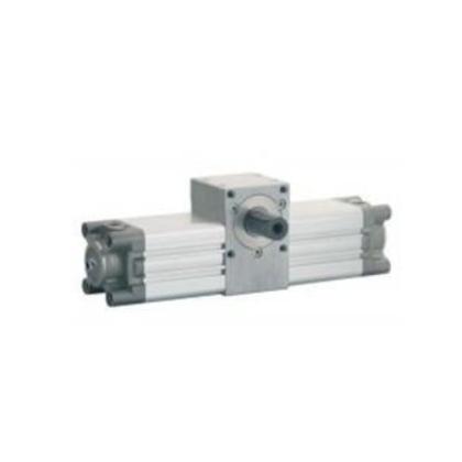 意大利AIGNEP安耐气缸XHT复动串联带磁型气缸2