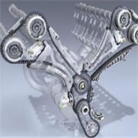 【图】沃尔沃称零部件短缺限制了电动车产能
