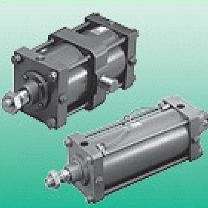SCS2-LN-CA-125B-750气缸,特价出售