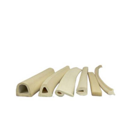 L型硅胶条,D型硅胶条,T型硅胶密封条,p型条硅胶条,硅胶E型条