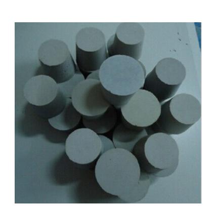 硅胶发泡塞产品特点,硅胶发泡塞性质,硅胶发泡塞云南**