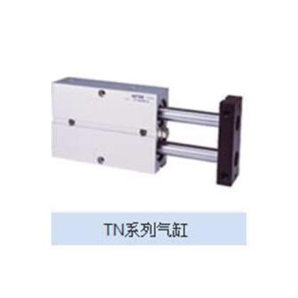 TN系列气缸