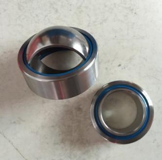 304不锈钢向心关节轴承GE/ES