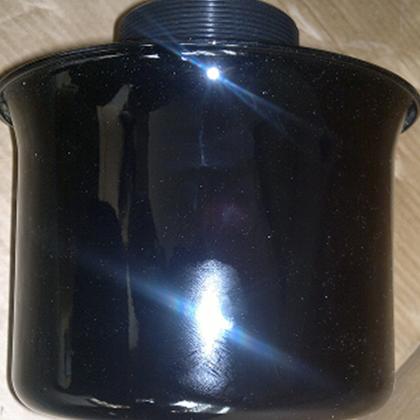 空气滤清器 定制液压系过滤器 液压附件元件