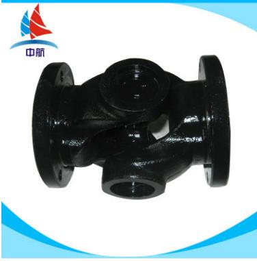 批量生产 工业非标联轴器 工业非标联轴器