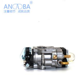 40-5化油器430CARBURETOR