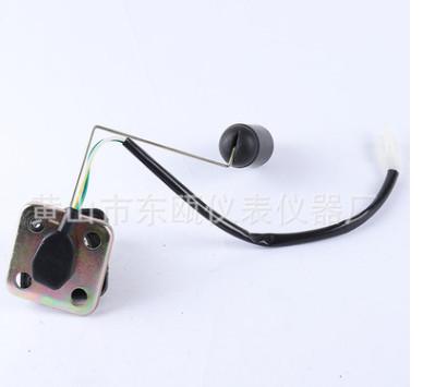 厂家直销 天剑雅马哈 汽车配件油箱油位传感器 油量传感器 批发