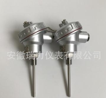 热电阻 PT100热电阻 温度传感器