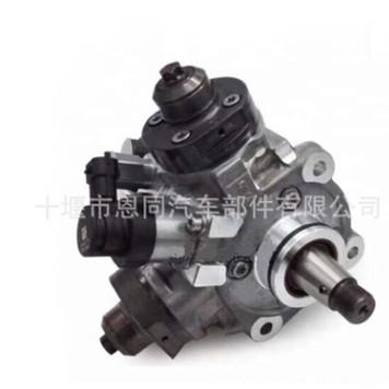 供应博世0445020608喷油泵/高压共轨喷油泵总成