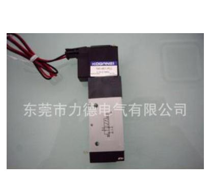 东莞上海山耐斯供应日本小金井优质电磁阀(图)