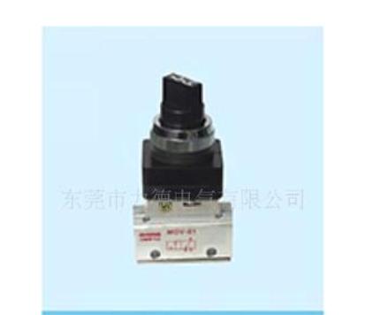 供应优质MOV-01机械阀(图)