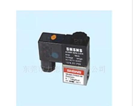 供应优质2V025二口电磁阀(图)