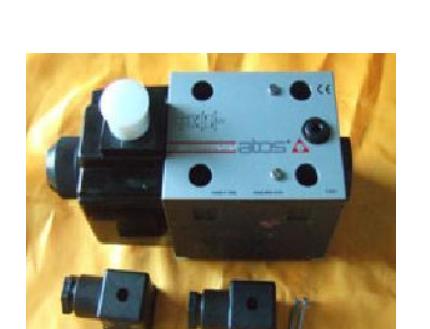 意大利ATOS电磁阀MAP-160/20