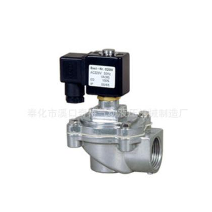 供应DMF直角式电磁脉冲阀 DMF-Z-2025405062S76S