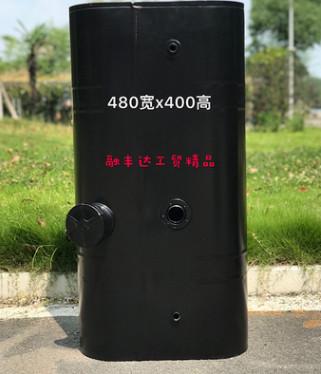 东风140、轻卡铁油箱